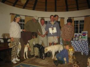 SHICA & ZANDI 2004 115